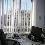 revisione dei conti amministrativi Genova